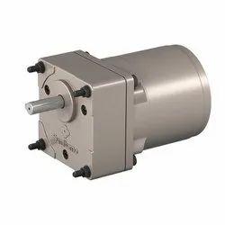 Astero Compact Gear Motor