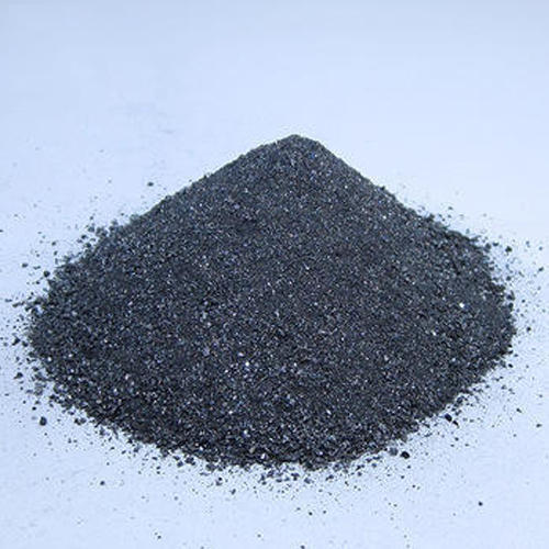De-oxidizer Powder, Packaging Type: Bag