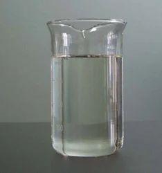 N- Butyraldehyde