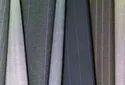 Do - Suit Fabric
