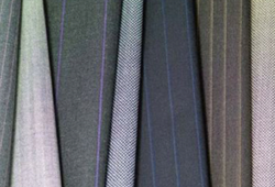 Do - Suit Fabric