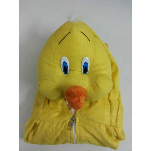 Baby Boys Cotton Tweety Bird Dress Rs 350 Piece Surya School