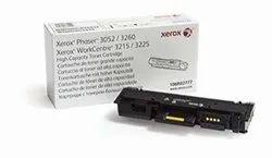 XEROX PHASER 3225/3260/3215 TONER CARTRIDGE
