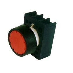 Element Push Button