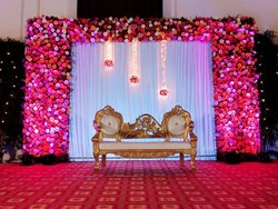 Wedding Planer Service