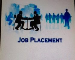 10am To 6.30 Pm Offline & Online Job Placement Services, Agra Up, 5