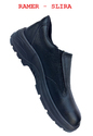 Ramer - Slira Safety Footwear