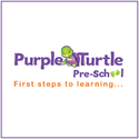 Purple Turtle Preschool Franchise