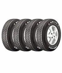 JK LCV Radial Tyres
