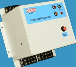 60 Amps Three Phase ACCL