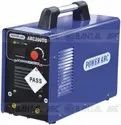 Power Arc 200 TG Inverter DC MMA Series Welding Machine