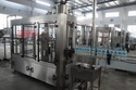 Packaged Drinking Water Plant And Machinery