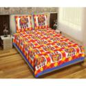 Print Bed Sheets