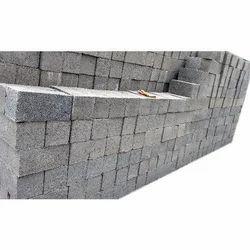 Light Weight Cement Bricks