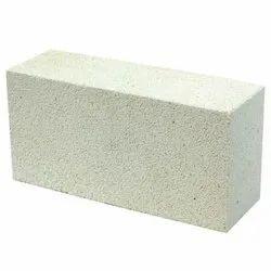 Fire Resistant, Heat Resistant Rectangular Insulating Fire Bricks