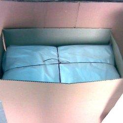LDPE Liner Bag