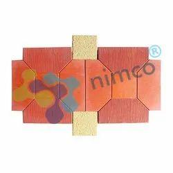 Addon Designer Tiles
