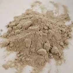 Brown Phosphogypsum Powder, Grade: Agriculture, Packaging Type: Hdpe Bag
