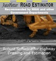 Road Estimator