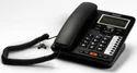 M76 Caller ID Phones
