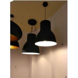 Ceiling Hanging Lamp Cover