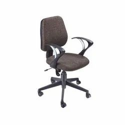 SF-506 Work Station Chair