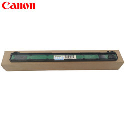 Canon Mf 4412 Scanner CCD