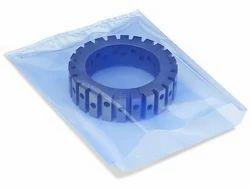 Plastic VCI Bag