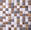 Ceramic Mosaic Wall Tiles
