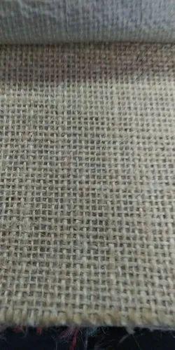 Sisal Fiber Mat