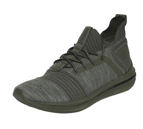 buy online 887f0 9b123 Ignite Limitless Sr Evoknit Me S Sportstyle Shoes
