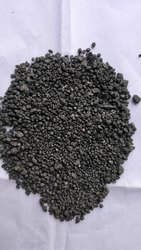 Calcined Petroleum Coke (CPC ), Packaging Size: 50 kgs, Packaging Type: Bag
