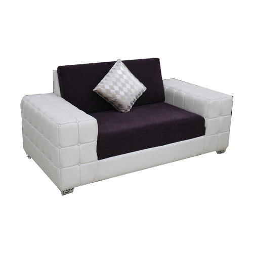Velvet 2 Seater Designer Sofa Rs 16000 Piece Kenya Furniture Id
