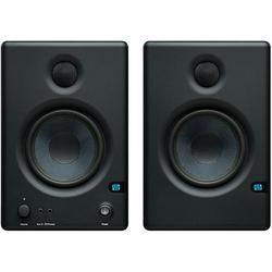 Mega LA-215 Monitor Speaker System, 35 W