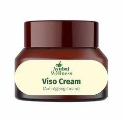 Viso Cream
