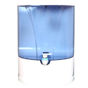 SS 10L- UV Water Purifier