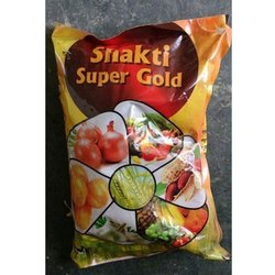 Super Gold Humic Acid Granule