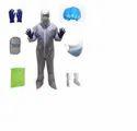 PPE Kit Economical Series 1