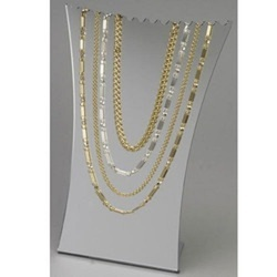 Necklace Chain Stand