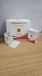 Artesunate 60mg Injection