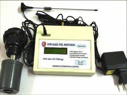 Johnson Diesel Monitoring System, DG ULS, for Industrial
