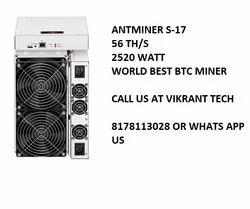 Innosilicon miners - Innosilicon G32-500 Grin Coin Miner HIGH PROFIT