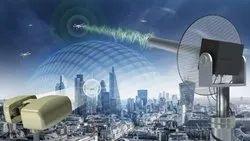 Aerospace and Defense Services