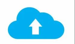 Backup On Cloud Services