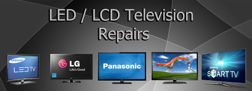 Image result for tv repair specialists
