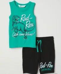 filly&colt Plain Kids Wear ( No Retail )
