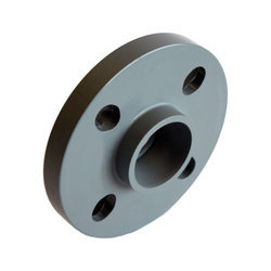 CPVC Pipe Flange