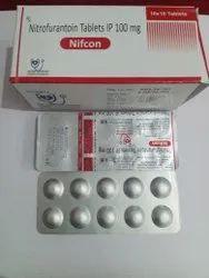 Nifcon Tablet
