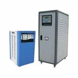 10 Kva Automatic Servo Voltage Stabilizer
