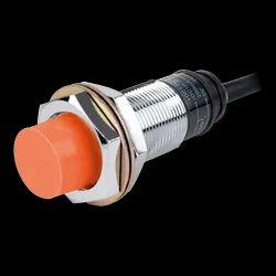 PUMN 124 A2 Autonix Make Proximity Sensor